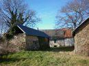 Property <b>02 ha 70 a </b> Corrèze