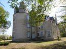 Property <b>152 ha 77 a </b> Indre