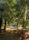 Property <b>03 ha </b> Eure-et-Loir