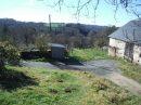 Property <b>01 ha 40 a </b> Corrèze