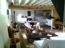 Property <b>02 ha </b> Eure-et-Loir
