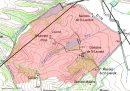 Property <b>169 ha </b> Gers