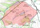Property <b class='safer_land_value'>169 ha </b> Gers