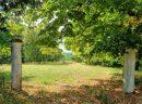 Property <b class='safer_land_value'>180 ha 07 a 06 ca</b> Haute-Garonne