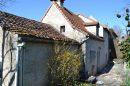 Property <b>07 a </b> Lot