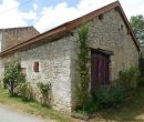 Property <b>15 ha 22 a </b> Dordogne