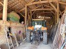 Property <b>03 ha 51 a </b> Tarn-et-Garonne