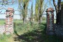 Property <b>07 ha 14 a </b> Hautes-Pyrénées