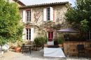 Property <b>35 ha </b> Aude