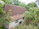 Property <b>89 a </b> Corrèze