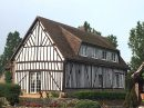 Property <b>01 ha </b> Eure-et-Loir