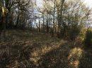 Property <b class='safer_land_value'>01 ha 25 a </b> Corrèze