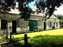 Property <b>04 ha 59 a </b> Indre-et-Loire