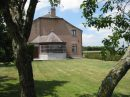 Property <b></b> Aisne