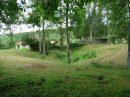 Property <b></b> Haute-Marne