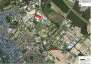Property <b>01 ha 74 a </b> Val-de-Marne