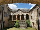 Property <b>51 a </b> Lozère