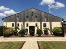 Property <b class='safer_land_value'>08 ha 25 a 35 ca</b> Sarthe