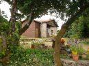 Property <b>01 ha 59 a </b> Charente