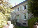 Property <b>23 ha </b> Corrèze