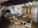 Property <b>16 ha </b> Allier