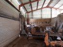 Property <b>38 ha 46 a </b> Dordogne