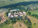 Property <b>135 ha 33 a </b> Tarn