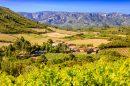 Property <b>180 ha </b> Aude