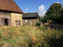 Property <b>05 ha 50 a </b> Corrèze