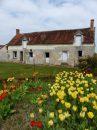 Property <b></b> Indre-et-Loire