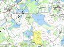 Property <b>31 ha 27 a </b> Indre