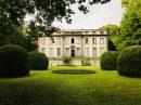 Property <b>04 ha 06 a </b> Puy-de-Dôme