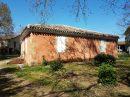 Property <b>14 ha 38 a </b> Gers