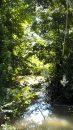 Property <b>08 ha </b> Charente