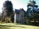 Property <b>04 ha 60 a </b> Creuse