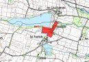 Property <b>03 ha 45 a </b> Gers