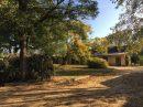 Property <b class='safer_land_value'>20 ha </b> Maine-et-Loire
