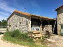 Property <b>79 ha 28 a </b> Dordogne
