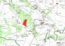 Property <b>08 ha 29 a </b> Seine-et-Marne