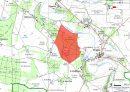 Property <b>73 ha 42 a </b> Seine-et-Marne