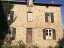 Property <b>50 ha </b> Haute-Vienne