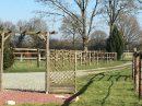 Property <b>14 ha 08 a </b> Mayenne