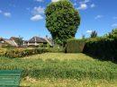 Property <b>30 a </b> Oise