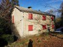 Property <b>25 ha </b> Hérault