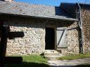 Property <b>08 ha </b> Creuse