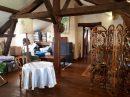 Property <b>45 ha </b> Dordogne