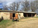 Property <b>21 ha 80 a </b> Puy-de-Dôme