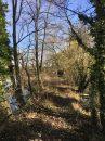 Property <b>26 ha </b> Eure-et-Loir