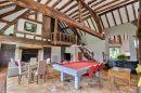 Property <b>07 ha </b> Eure-et-Loir