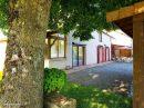 Property <b>01 ha 30 a </b> Creuse